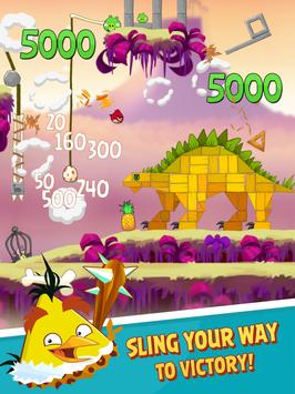 Angry Birds Classic Mobile Free Download 2020