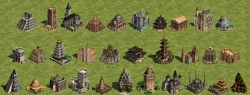 Age of Empires 2s