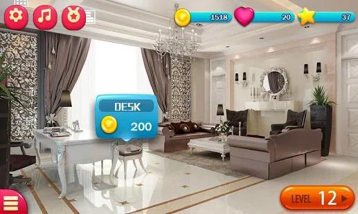 Home Design 3D Mod Apk