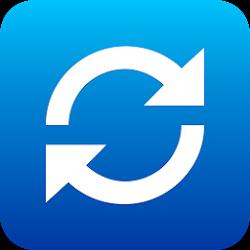 Sync.ME Premium Mod Apk
