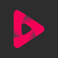 PixaMotion Loop Photo Animator & Photo Video Maker Mod Apk