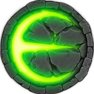 Eternium Mod Apk