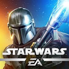 Star Wars™: Galaxy of Heroes Mod Apk