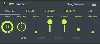 FL Studio Mobile Mod Apk