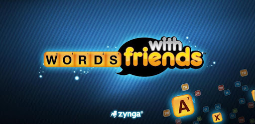 Words with Friends Classic: Word Puzzle Challenge Mod Apk