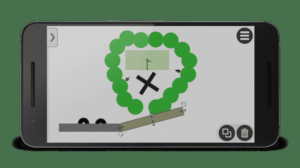 Stickman Dismounting Mod Apk