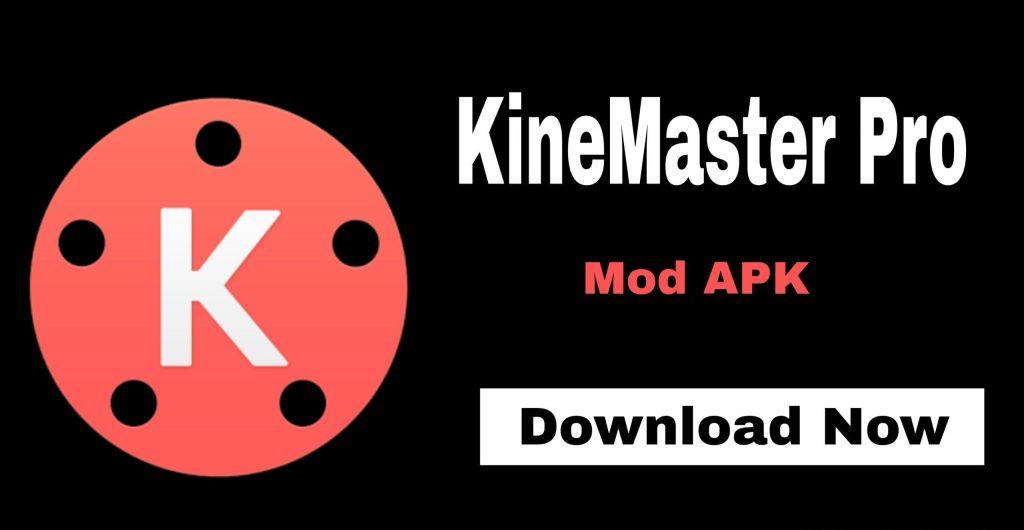 Kinemaster-Mod-APk