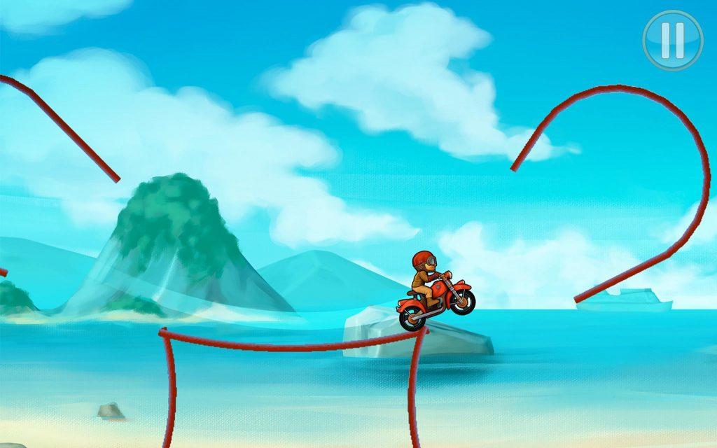 Bike Race Free mod Apk
