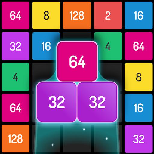 2048 Mod Apk