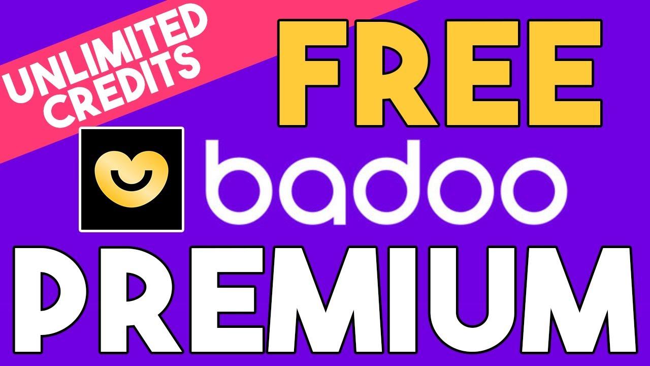 Pc badoo app download for Badoo 5.219.0