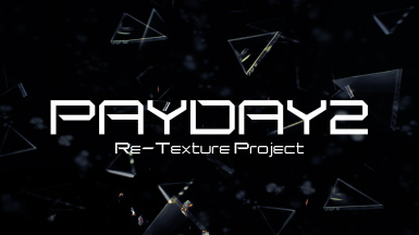 Payday 2 Modss