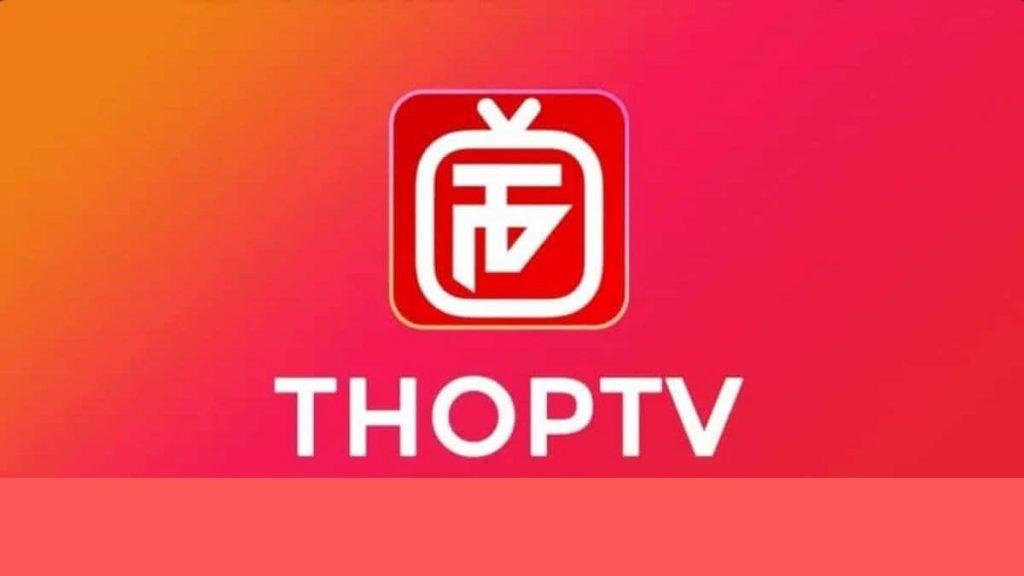 ThopTV MOD APK