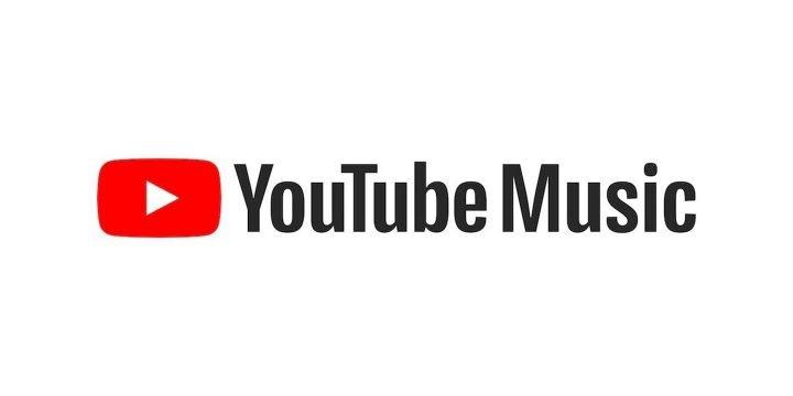 Youtube Music Premium Apk-