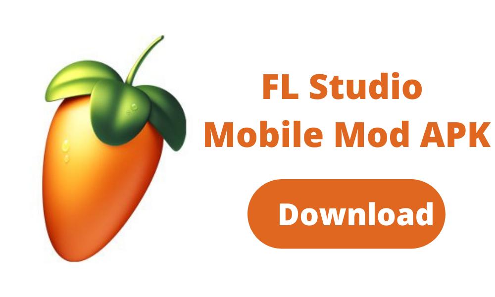 FL-Studio-Mobile-Mod-APK
