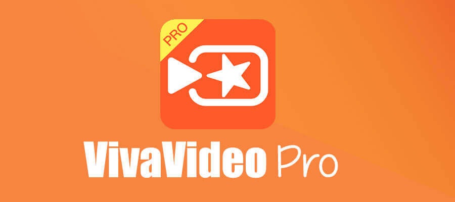 viva video mod apk