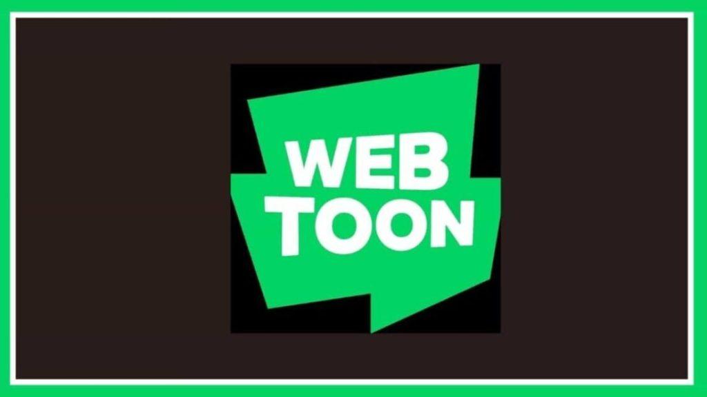 webtoon mod apk